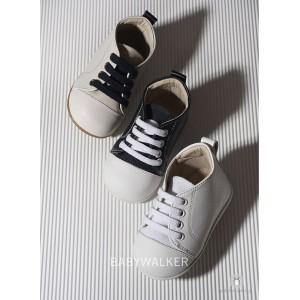 Sneakers για τα πρώτα Βήματα από Canvas Babywalker PRI2028