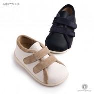 Sneakers με Διπλή Μπαρέτα Babywalker BS3023