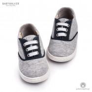 Δετά Sneakers για Αγόρια Babywalker BW4080