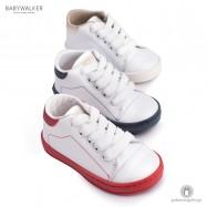 Δετά Sneakers για Αγόρια Babywalker BW4110