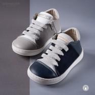 Δετά Sneakers για Αγόρια Babywalker EXC5081