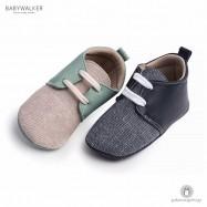 Sneakers Αγκαλιάς Δετά Babywalker MI1048