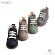 Ημιμποτάκια για τα πρώτα Βήματα Babywalker PRI2027