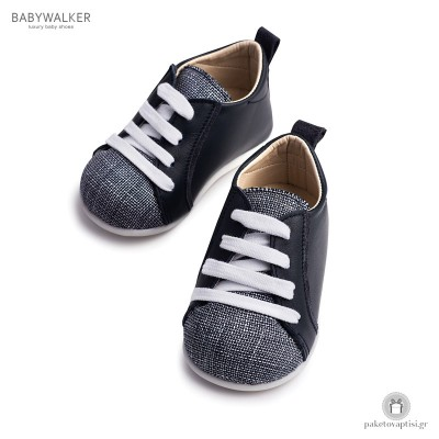 Sneakers για τα πρώτα Βήματα Babywalker PRI2051