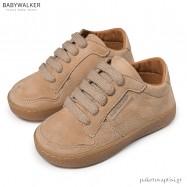 Καστόρινα Δετά Sneakers Babywalker BW4160