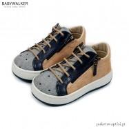 Sneakers με Φερμουάρ Babywalker EXC5200