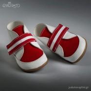 Παπουτσάκια με Velcro για τα Πρώτα Βήματα Everkid 9122A
