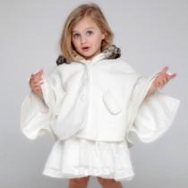 Βάπτιση Κοριτσιού Πανοφώρια για Κορίτσι  (15)
