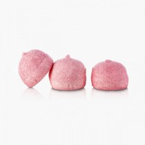 Κουφέτα και Γλυκά Βάπτισης  Μarshmallows (4)